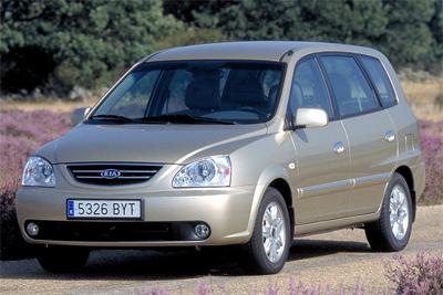 Kia_Carens-first-generation-auto-sales-statistics-Europe