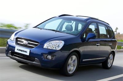 Kia_Carens-second-generation-auto-sales-statistics-Europe