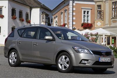 Kia_Ceed_SW-auto-sales-statistics-Europe