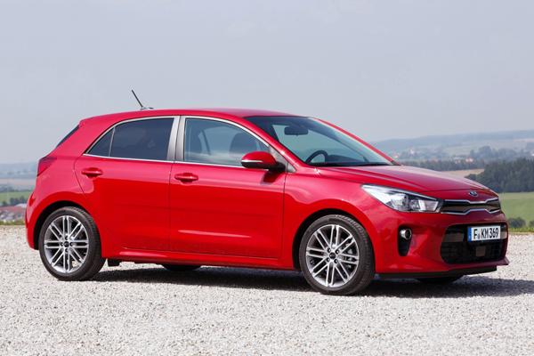 Kia_Rio-auto-sales-statistics-Europe