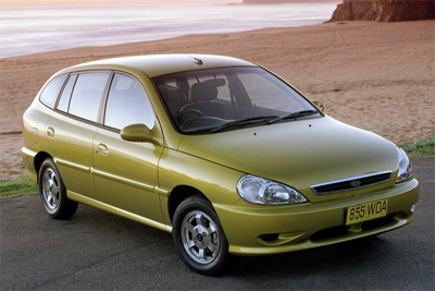 Kia_Rio-first-generation-auto-sales-statistics-Europe