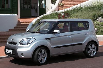 Kia_Soul-first-generation-auto-sales-statistics-Europe