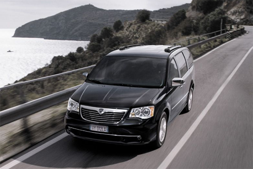 Lancia-Voyager-auto-sales-statistics-Europe