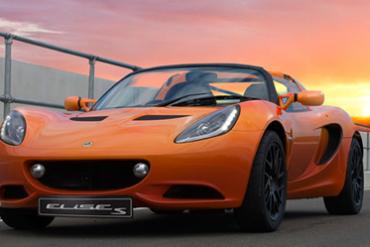 Lotus-Elise-auto-sales-statistics-Europe
