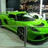 Lotus-Exige-S-Autoshow-Brussels