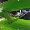 Lotus-Exige-S-spoiler-Autoshow-Brussels