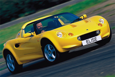Lotus_Elise-series_1-auto-sales-statistics-Europe