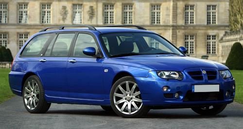 MG-ZT-auto-sales-statistics-Europe