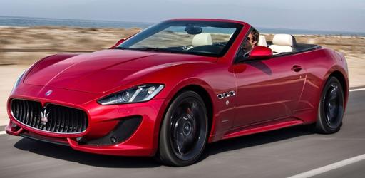 Maserati-GranCabrio-auto-sales-statistics-Europe