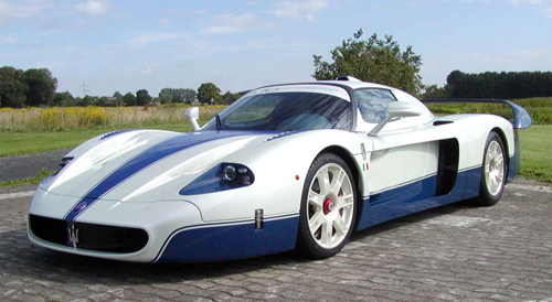 Maserati-MC12-auto-sales-statistics-Europe