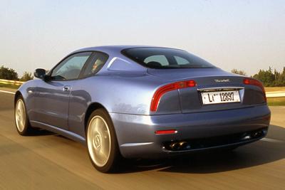 Maserati_3200GT-auto-sales-statistics-Europe