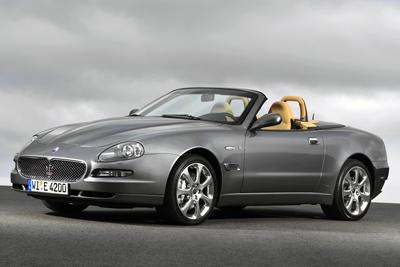 Maserati_Spyder-auto-sales-statistics-Europe