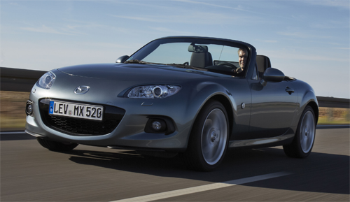 Mazda-MX5-auto-sales-statistics-Europe