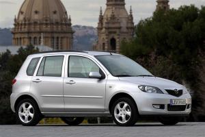 Mazda2-first_generation-auto-sales-statistics-Europe