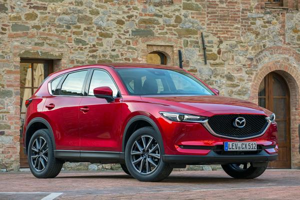 Mazda_CX5-auto-sales-statistics-Europe