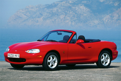 Mazda_MX5-NB-auto-sales-statistics-Europe