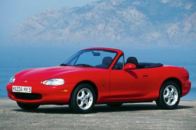 Mazda_MX5-NB-auto-sales-statistics-Europe