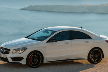 Mercedes-Benz-CLA-auto-sales-statistics-Europe