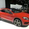 Mercedes-Benz-GLA-Autoshow-Brussels