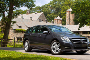 Mercedes-Benz-R-Class-auto-sales-statistics-Europe