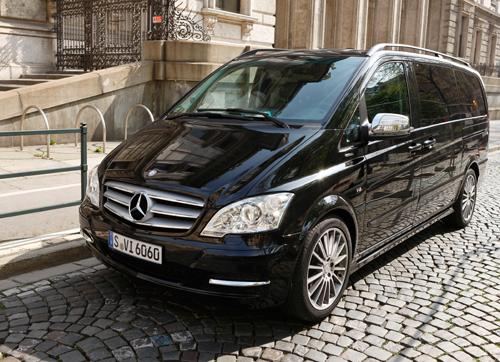 Mercedes-Benz-Viano-auto-sales-statistics-Europe