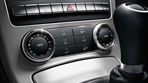 Mercedes-Benz-airconditioning-R134a-refrigerant