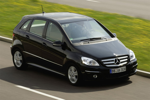 Mercedes_Benz-B_Class-first_generation-auto-sales-statistics-Europe
