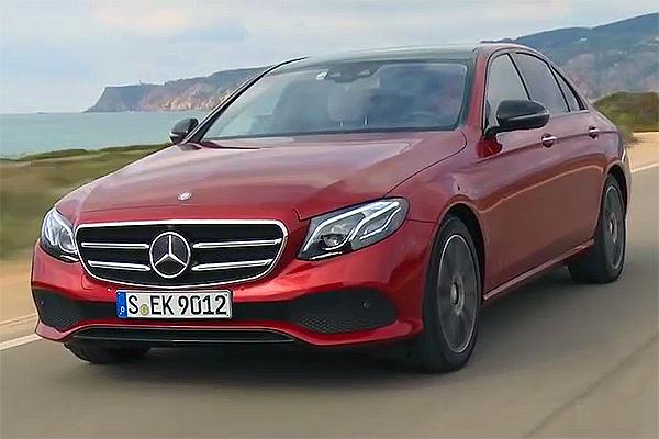 Mercedes_Benz-E_Class-auto-sales-statistics-Europe