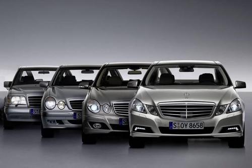 Mercedes_Benz-E_Class-generations-auto-sales-statistics-Europe