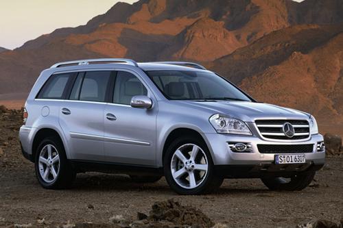 Mercedes_Benz-GL-first_generation-auto-sales-statistics-Europe