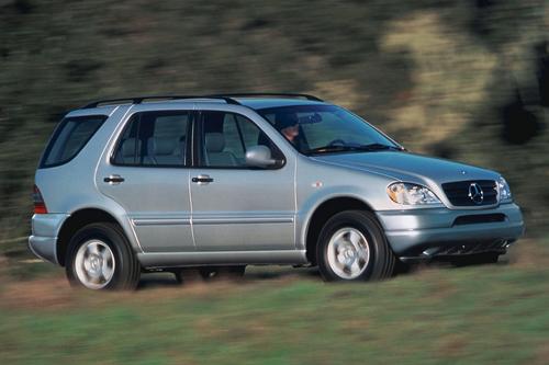 Mercedes_Benz-ML-first_generation-auto-sales-statistics-Europe
