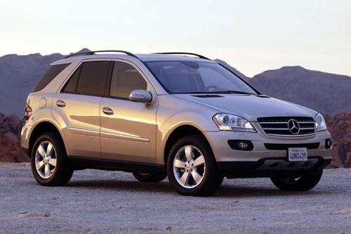 Mercedes_Benz-M_Class-second_generation-auto-sales-statistics-Europe
