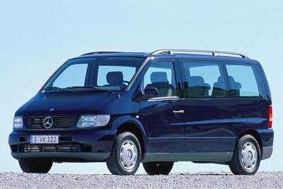 Mercedes_Benz-Vito-V_Class-first_generation-auto-sales-statistics-Europe