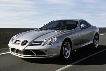 Mercedes_Benz_SLR_McLaren-auto-sales-statistics-Europe