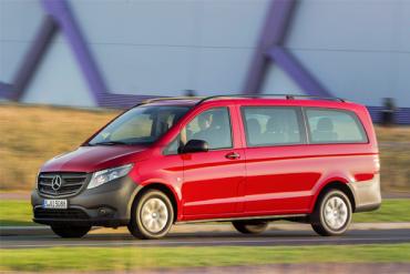 Mercedes_Benz_Vito_Tourer-auto-sales-statistics-Europe