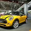 Mini-Cooper-S-Autoshow-Brussels
