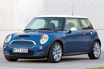 Mini-Cooper-first-generation-auto-sales-statistics-Europe