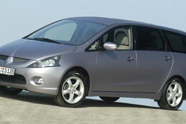 Mitsubishi-Grandis-auto-sales-statistics-Europe