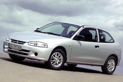 Mitsubishi_Colt-fifth-generation-auto-sales-statistics-Europe