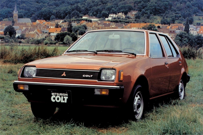 Mitsubishi_Colt-first-generation-auto-sales-statistics-Europe