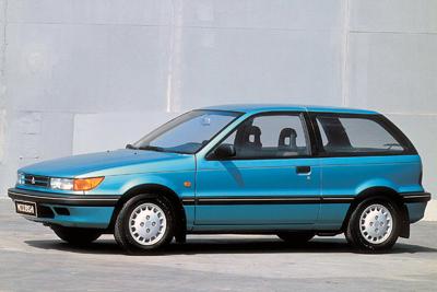 Mitsubishi_Colt-third-generation-auto-sales-statistics-Europe