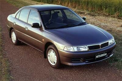 Mitsubishi_Lancer-generation_6-auto-sales-statistics-Europe