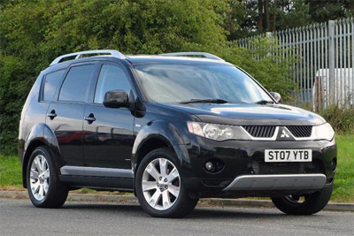 Mitsubishi_Outlander-second-generation-auto-sales-statistics-Europe