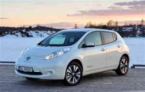 Nissan-Leaf-electric_car-sales-statistics-Europe