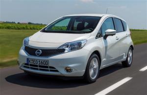 Nissan-Note-auto-sales-statistics-Europe
