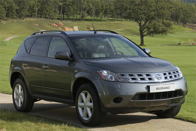 Nissan_Murano-first-generation-auto-sales-statistics-Europe