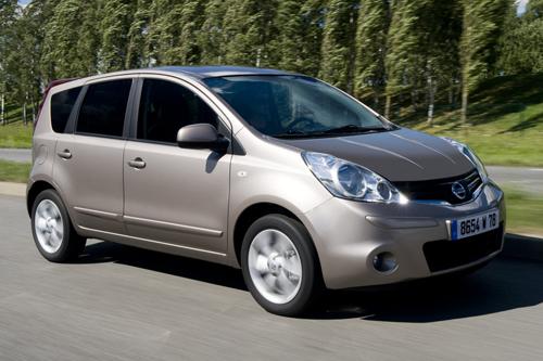 Nissan_Note-first-generation-auto-sales-statistics-Europe