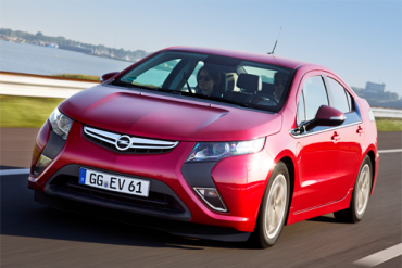Opel-Ampera-auto-sales-statistics-Europe