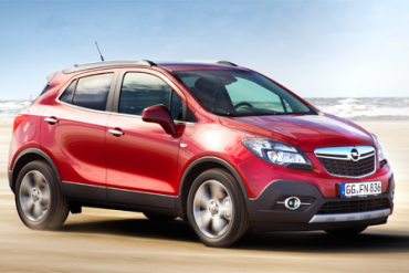 Opel-Mokka-auto-sales-statistics-Europe