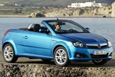 Opel-Tigra-TwinTop-auto-sales-statistics-Europe